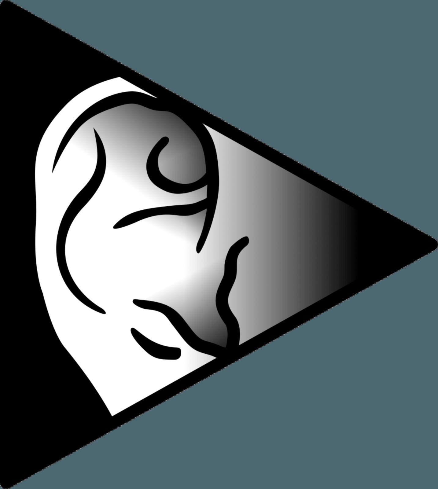 TsecretS - Music - by OneMix
