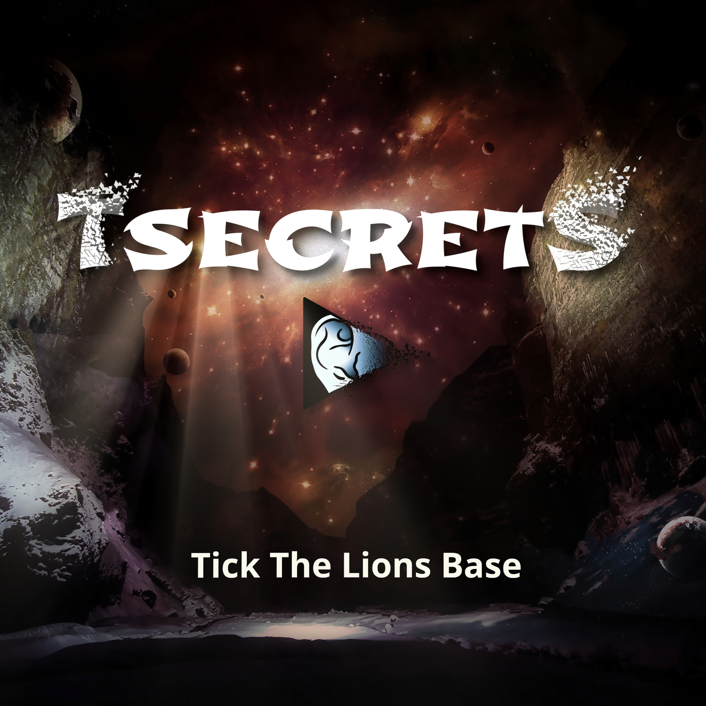 Tick-The-Lions-Base - English
